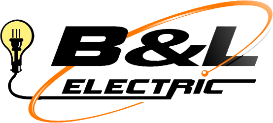 B&L Electric, Inc.
